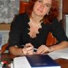 Picture of ★Фролова Ольга Алексеевна