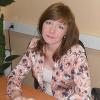 Picture of Сутягина Ольга Владимировна