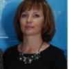 Picture of Шумилова Ольга Николаевна