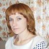 Picture of Гузнова Алёна Вячеславовна