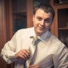 Picture of ★Зубенко Дмитрий Петрович