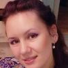 Picture of Кондратьева Наталья Николаевна