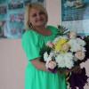 Picture of Ильичёва Ольга Валерьевна