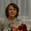 Picture of ★Павлова Ольга Анатольевна