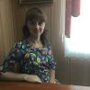 Picture of Мишина Зинаида Александровна